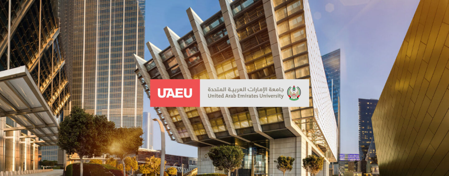 ADGM Partners UAE University to Launch Startup Accelerator Hub