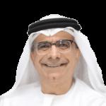 Abdulhamid M. Saeed Alahmadi