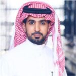 Abdullah Bin Faisal Altothman, Founder and Chairman of Geidea
