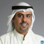 Ahmed Al-Munayes- Co-Founder & CGO – Tap payments