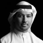 Arif Amiri- CEO at Dubai International Financial Centre