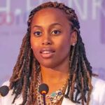 Carmelle Cadet, Founder and CEO of EMTECH