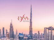 Dubai Regulator Seeks Feedback on Security Tokens Regulations