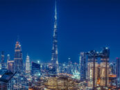 Dubai Publishes Guides to Accelerate Its Position as a Sustainable Finance Hub