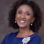 Esther Chibesa, Sub-Sahara Africa Head, TTS, Citi.