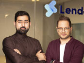 Saudi Crowdlending Platform Lendo Secures $7.2 Million in Series A Funding Round