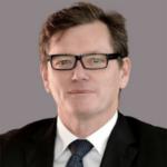Shayne Nelson- Director (KSA, PJSC, PSC) at Emirates NBD