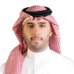 Ziad Al Yousef- Director at Saudi Payments