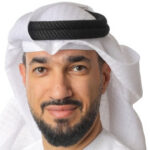 Ahmed Al Awadi, Chairman of Digital Payment Services