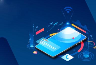 Blockchain-Based Digital Trade Platform UTC Goes Live With 7 UAE Banks