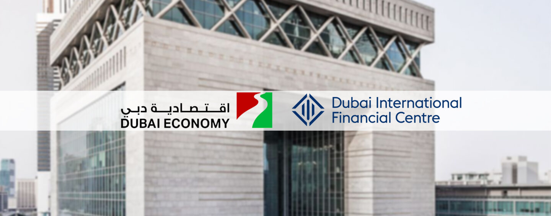 Dubai Economy and DIFC Inks Deal to Expand the UAE KYC Blockchain Consortium