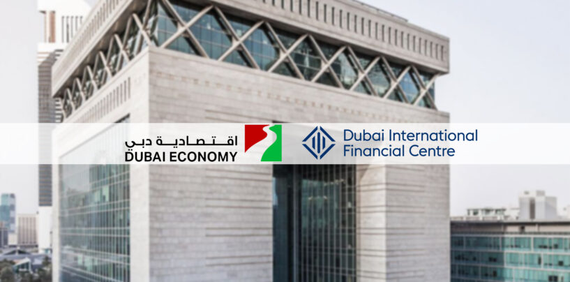 Dubai Economy and DIFC Inks Deal to Expand the UAE KYC Blockchain Consortium