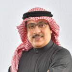 Mohamed Amiri, Chief Executive Officer, Ajman Bank