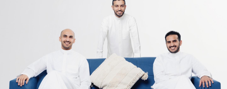 Saudi's Buy Now Pay Later Platform Raises US$ 110 Million Led by Checkout.com