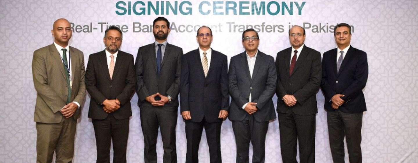 Western Union, Pakistan's Faysal Bank Team up for Real-Time Account Payout Capability