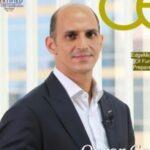 Zaid Kamhawi qarar