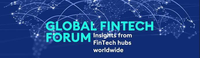 global fintech forum