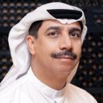 H.E. Essa Kazim, Governor of DIFC