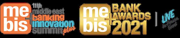 MEBIS+