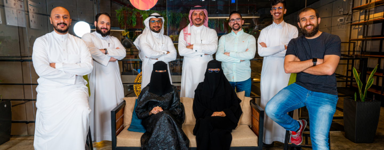 Saudi Fintech Tweeq Raises an Undisclosed Seven-Figure Funding