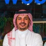 Saeed Albuhairi, Co-Founder and CEO at Tweeq
