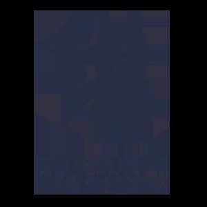 Tarabut Gateway