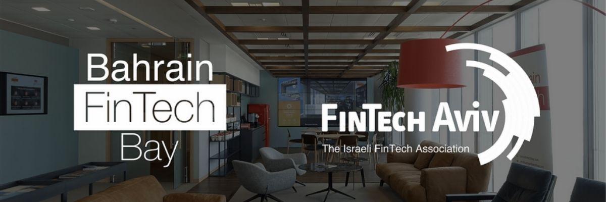 Bahrain Fintech Bay 5 Fintech Initiatives to Follow in Bahrain