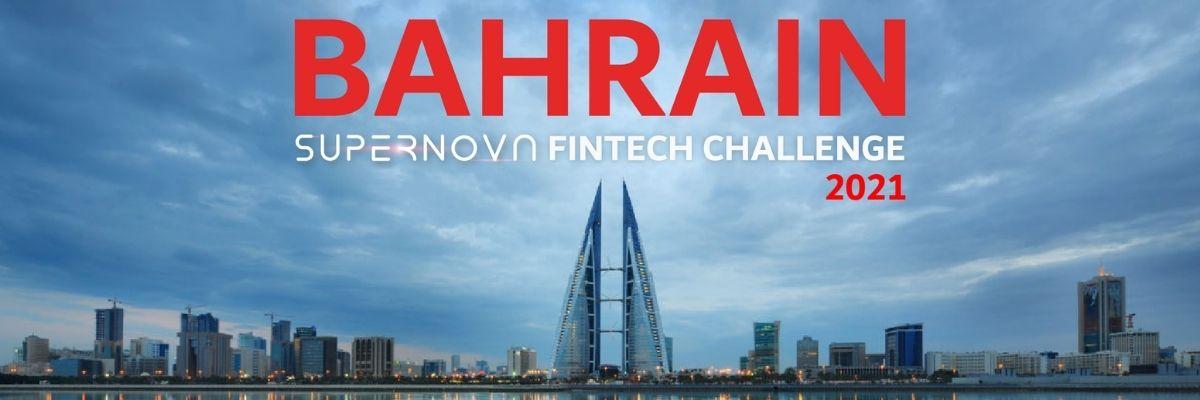 Bahrain Supernova 5 Fintech Initiatives to Follow in Bahrain
