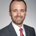 Christof Hofmann, Global Head of Corporate & Payment Solutions at Deutsche Bank