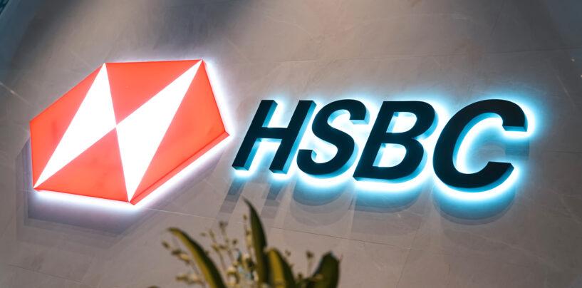 HSBC Goes Live on Dubai Economy's UAE KYC Blockchain Platform