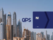 QPS Global to Pour Us$10 Million Into Middle East Expansion