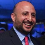 Tamer Mauge, MENA Managing Director at Codebase Technologies