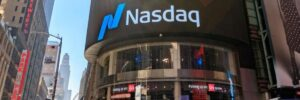 'Generation Investor' Spurs MENA's Online Trading and Investing Rally nasaq dubai