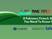 8 Pakistani Fintech Startups You Need to Know in 2021 and Beyond