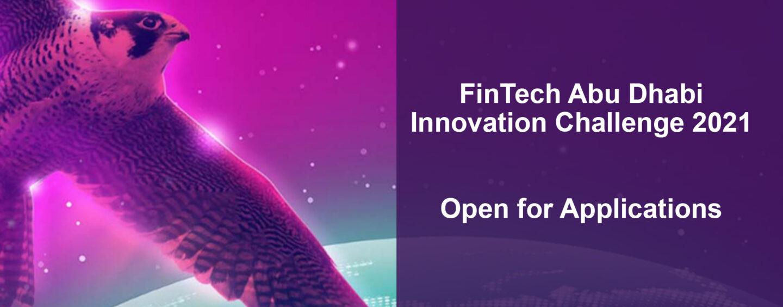ADGM Launches 5th Fintech Abu Dhabi Innovation Challenge