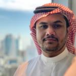Ahmad Alshammari, Partner at STV