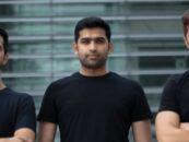 Emirati Insurtech Startup hala Secures US$5 Million Funding