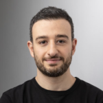 Founder and CEO of Baraka, Feras Jalbout