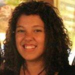 Habiba Helmy, Innovation Lead at Arab Bank – Egypt