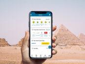 How Fawry Became Egypt's First Fintech Titan