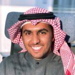 Mohammed Al-Munaikh, CEO of Ajar