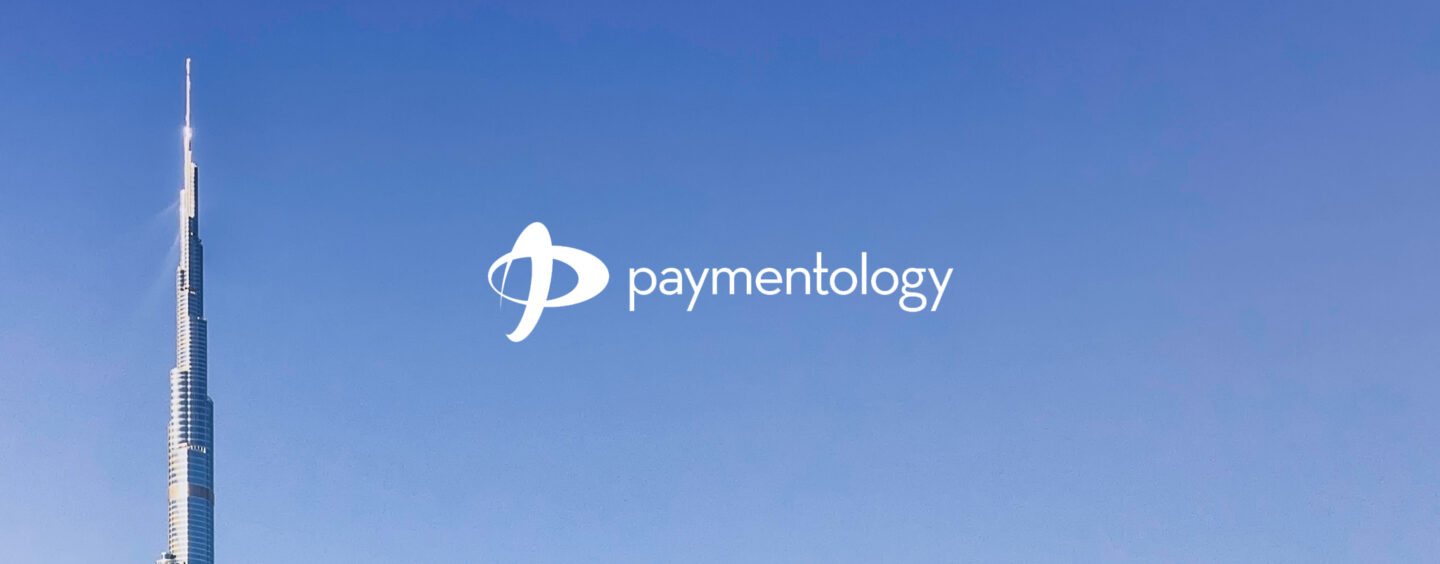 Paymentology Introduces Cloud Banking Solution to the Middle East