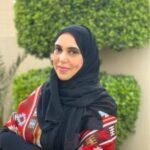 Raweya Al Qader, Head of Youth Banking, ADIB amwali