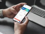 Ajar Expands Its Proptech Platform to Bahrain