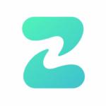 zengo 9 Hottest Israeli Fintech Startups to Watch in 2021