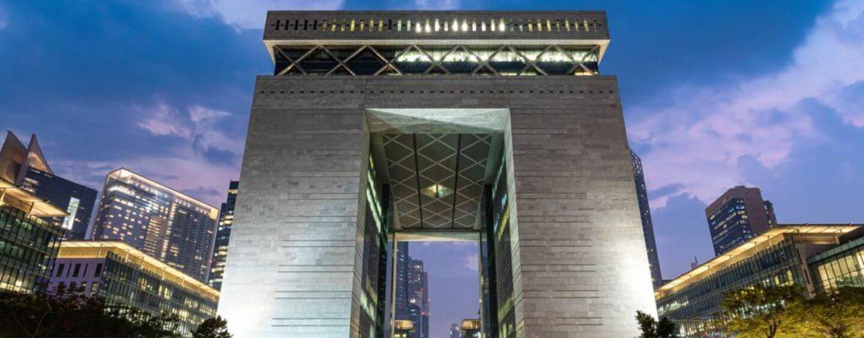 Dubai's DIFC Now Home to Over 3000 Companies