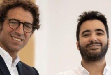 Egyptian Super App MNT-Halan Bags US$120m