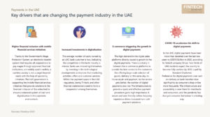 The Rise of Paytech in the UAE (1)